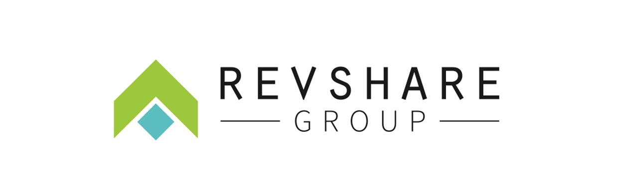 Revshare Group gör förvärv i Finland
