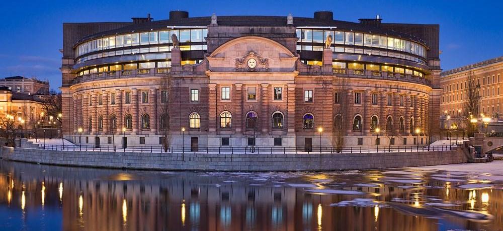Svensk spellicens med krav på registrering